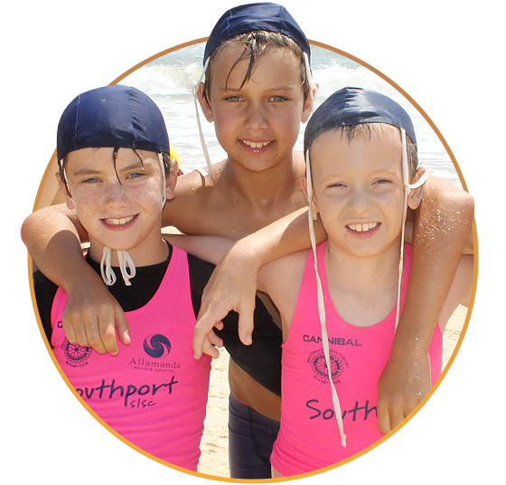 nippers-image-text