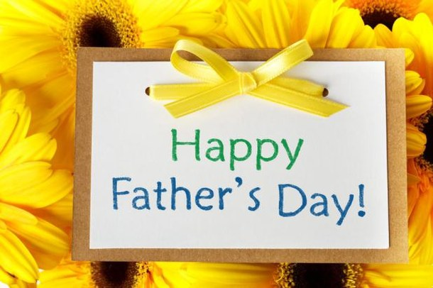 fathers-day-2016-fathers-day-2016-images-fathers-day-2016-quotes-Favim.com-4290302